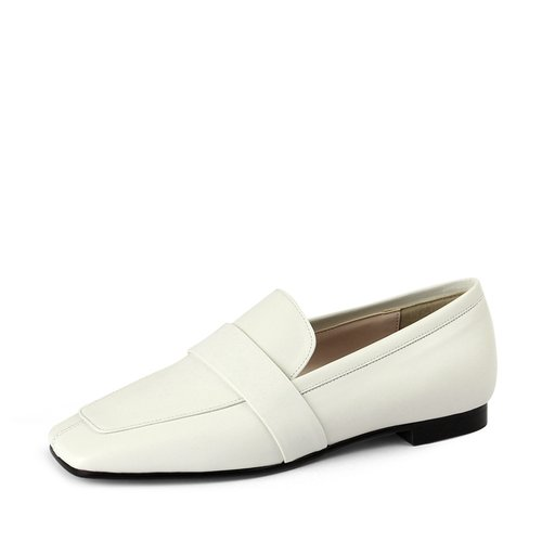 Loafer_Dacey R2152f_1cm