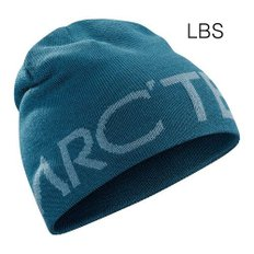 워드 헤드  토크 WORD HEAD TOQUE (AEGFU15221)ARCGJC
