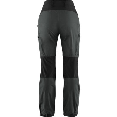 카이팩 Kaipak Trousers Curved W (89829)
