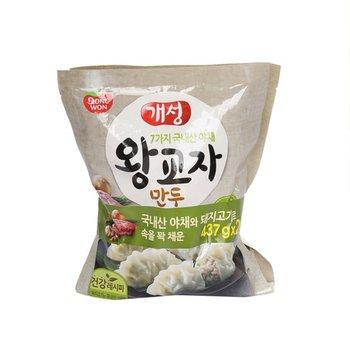 [동원]쓱배송_제수용품사고 스타벅스(응모필수)