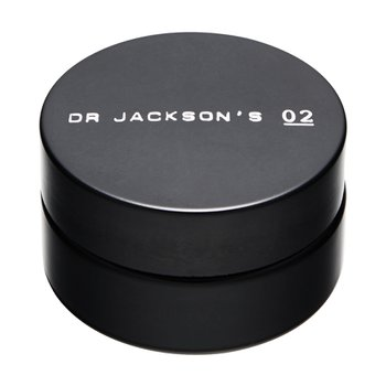 02 Night Skin Cream 30ml