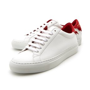 Givenchy Men`s Sneakers BE0003E01W 112