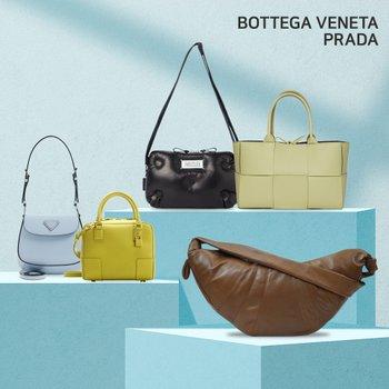 [SAINT LAURENT(생로랑)]발렌티노/생로랑外 여름맞이 세일! 여성 의류, 가방, 샌들, 지갑, 악세서리