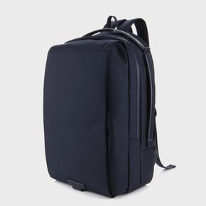 GLANCE Weekend Backpack 위크엔드 백팩