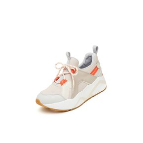 Dearmoon sneakers(beige)_DG4DX19010BEE
