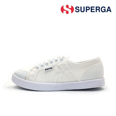 [SUPERGA] 수페르가 스니커즈 COTU SUPERLIGHT AEREX CENT_S00DCG0_901 운동화
