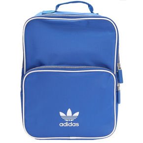 adidas kids BP CL M adicolo (CW0622)