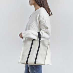 WORKS TOTE BAG