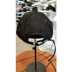 ]LAL LACKERS 세로자수 SOFT CURVED CAP(N185AP442P)