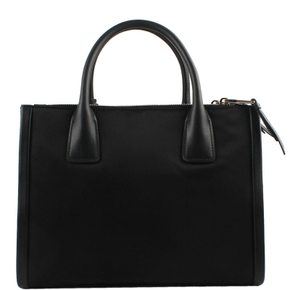 Prada Galleria Medium Saffiano Tote