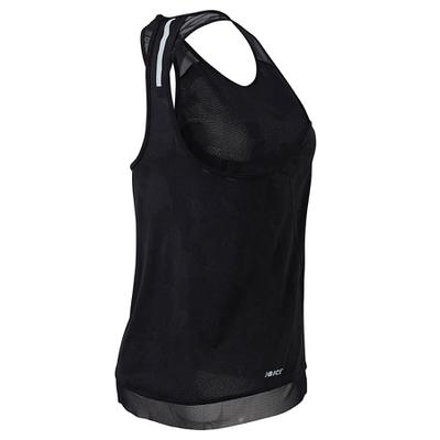 WOMEN Q SPEED BREATHE TANK(전문샵용)