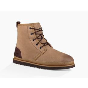 M)하클리 워터 HARKLEY WATERPROOF BOOT(16583-02004)CHE
