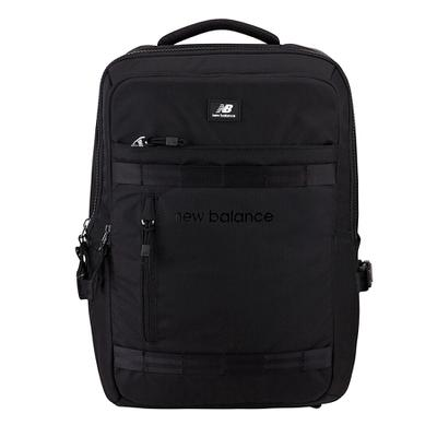 ★NBGC9S0104 남여공용 SQUARE BACKPACK