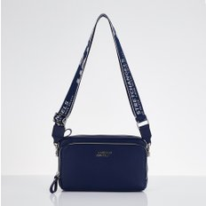 [파니니백]Big PANINI bag (Navy)