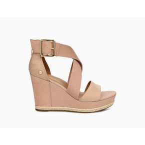 (W)19SS 칼라Calla Sandales(16691-05505)ARY