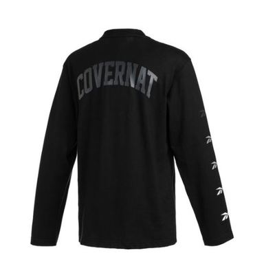 {REEBOK} 리복 클래식 CV LONG SLEEVES DX7131