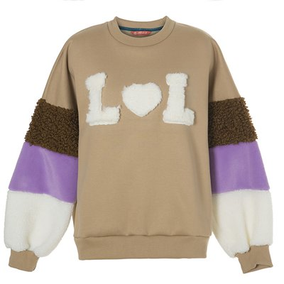 18F LANG SWEAT SHIRT(랭)_01