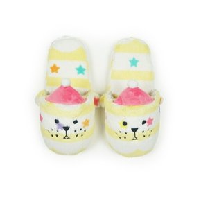 크래프트홀릭 HOLIDAY INUKUN SLIPPER