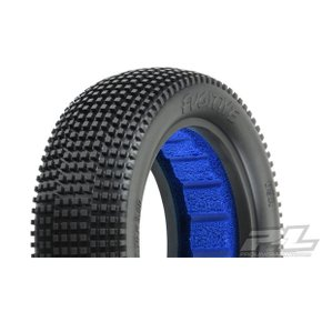 "[Pro-Line Racing]AP8295-03 Fugitive 2.2"" 2WD Off-Road Buggy Front Tires"