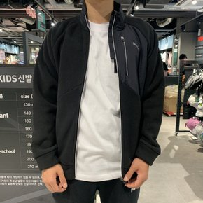 [파주점] RT Hybrid Jacket FL (928665 01)