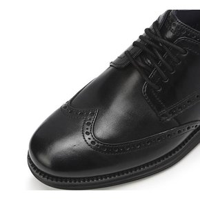 [COLE HAAN] ORIGINALGRAND Wingtip Oxford 남성 옥스포드 CHSO0F001BK