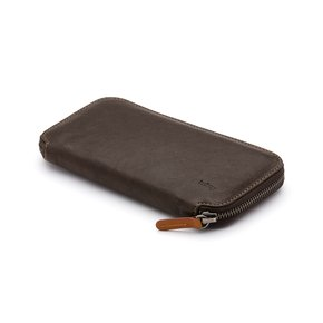 [Bellroy] 벨로이 Carry Out Wallet