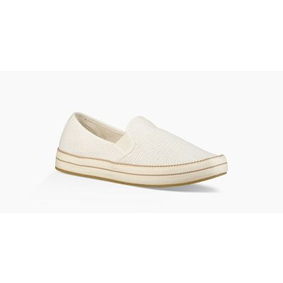 (W)20SS 브렌슬립온Bren Slip-On (16601-01509)NAT