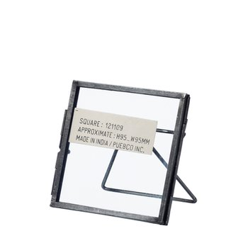STANDARD FRAME Square Small
