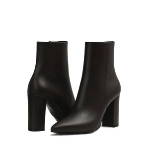 Ankle boots_Bailey R1682_8/9/10cm