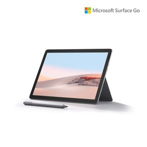 서피스 고2 / Surface Go2 P4425Y/4GB/64GB Home(STV-00009)