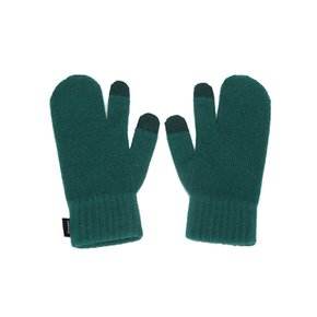 [최초판매가 25,000원]FENNEC KNIT TIMI GLOVES_ver.3 - GREEN