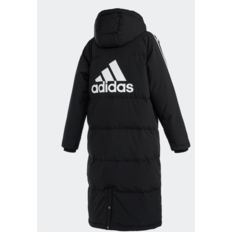 [adidas kids]YK 3S LONG DOWN(CK1111)
