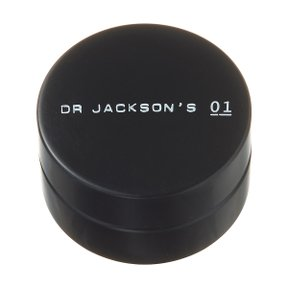 01 Day Skin Cream 30ml
