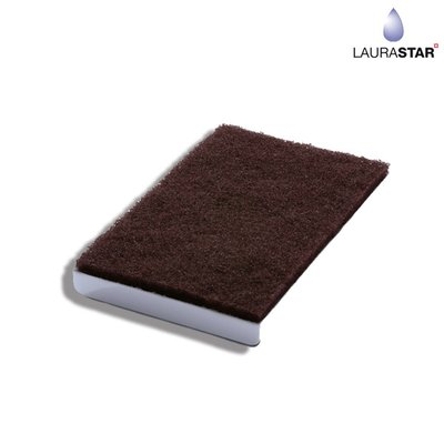 SOLEPLATE CLEANING MAT 다리미판 청소용 매트