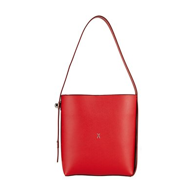 [조셉앤스테이시] Joseph Shopper S Barbados Red