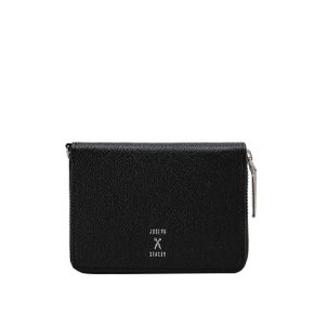 Easypass OZ Card Wallet (ALL)(0JSJ1WT403)