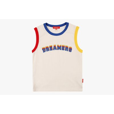 [30% sale] Dreamers tank top