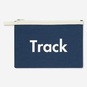 [Staffbag] Bar Staff Bag - Track