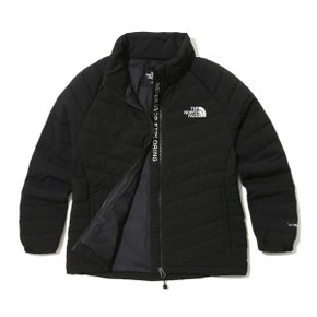 NJ3NJ50 KS VITAL V-MOTION JACKEY