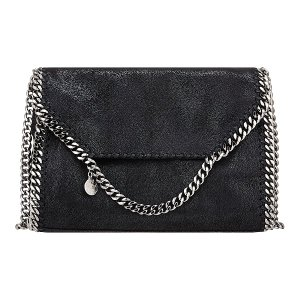 팔라벨라 숄더백 (Falabella Big Shoulder) 2419320008000