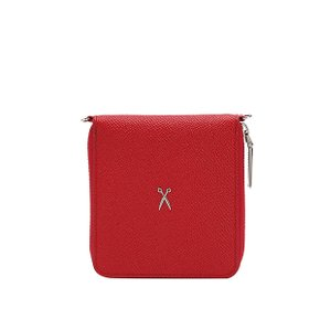 Easypass OZ Wallet Bolt Barbados Red(0JSJ1WT40808F)