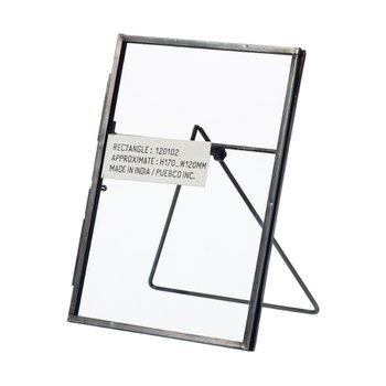 STANDARD FRAME Rectangle
