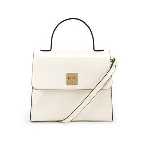 Like This Handbag_M Ivory