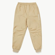 KARRIMOR TRACK SET UP PANT BEIGE