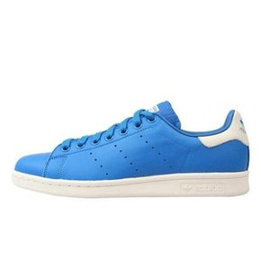 [아디다스] ORIGINALS STAN SMITH SNEAKERS S79300
