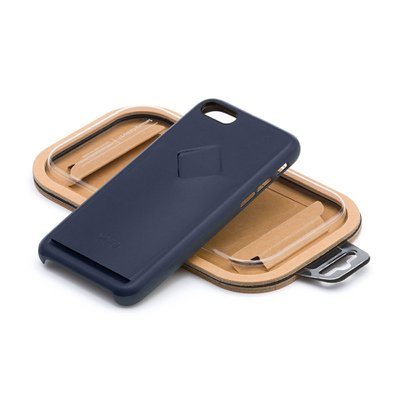 [Bellroy] 벨로이 iPhone7 Phone Case 1Card 6종