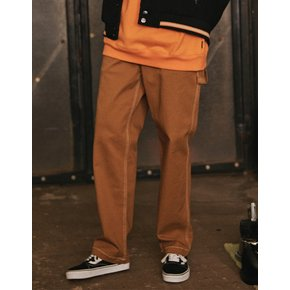 ★디키즈남녀공용 CARPENTER PANTS (DSQ3UPCP880)