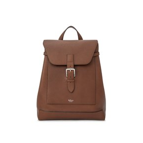 Mulberry Chiltern Backpack HH4215 346 G110