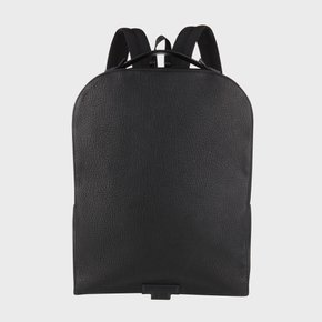 GLANCE Sheepskin Backpack 글랜스 가죽 백팩