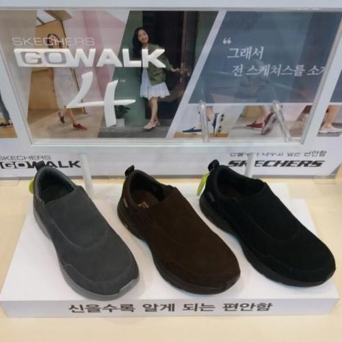 고워크 4  EXHIBIT MW18W211 221 231 (MW18W211 221 231)